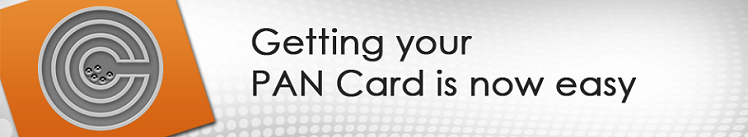 apply lost pan card, Apply for Lost pan card online